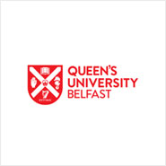 Belfast Consortium